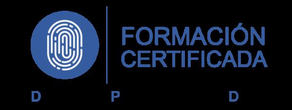 Formación Delegado Protección de Datos DPD-DPO