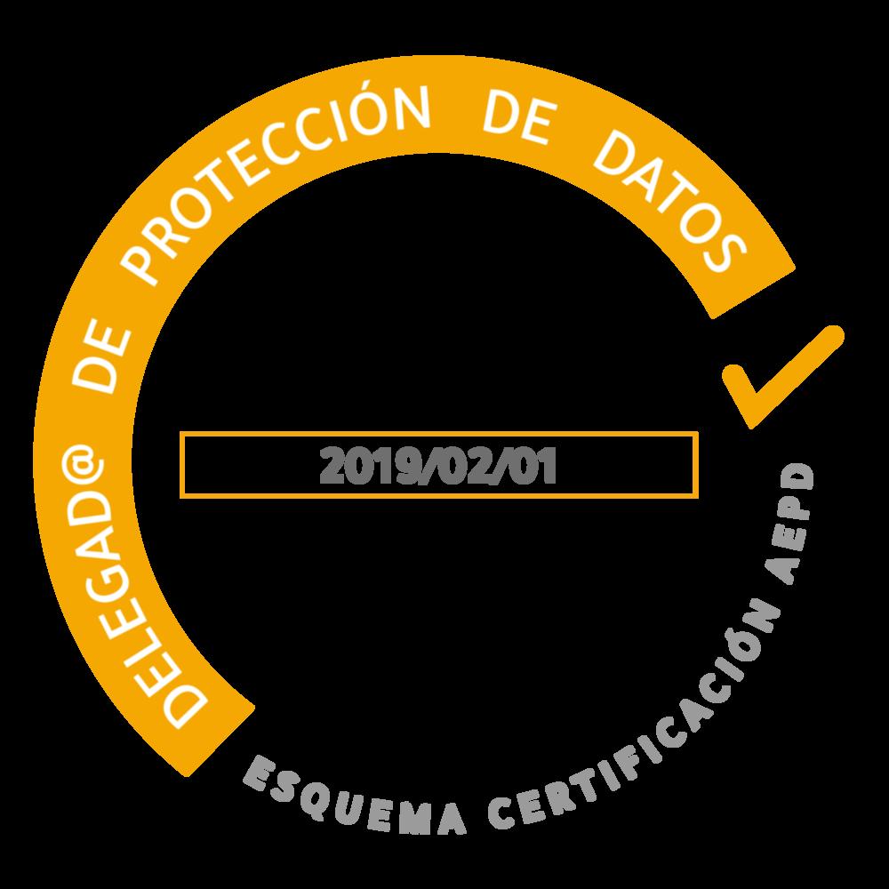 Logo AEPD Mediter Jurídico