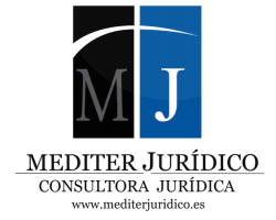 logo-mediterjuridico-600